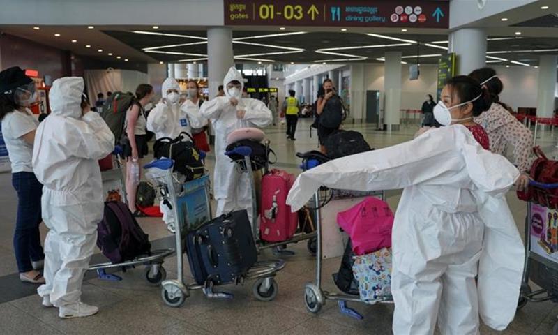 کیا اٹلی میں کورونا وائرس گزشتہ سال نومبر میں پھیل چکا تھا؟