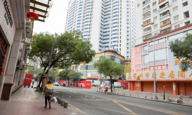 چین کا وہ فیصلہ جس نے کورونا کے لاکھوں کیسز سے اسے بچالیا