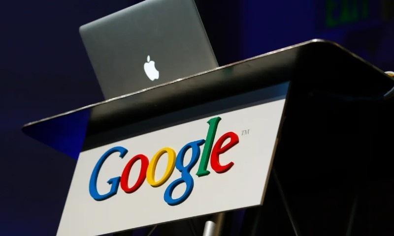 کووڈ 19 کی روک تھام کیلئے گوگل اور ایپل کا مشترکہ منصوبہ