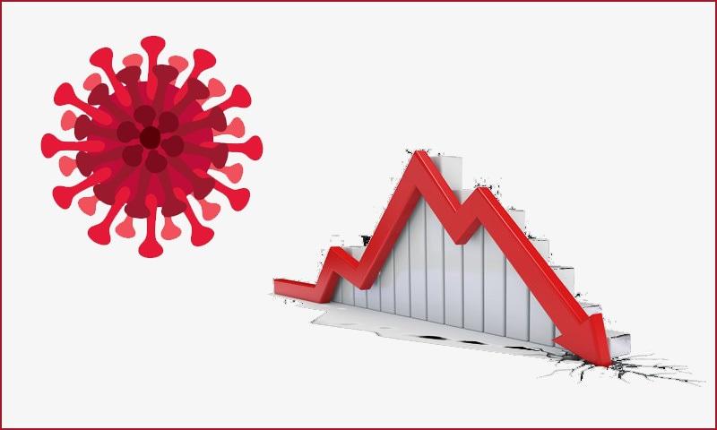 کورونا وائرس کے بعد کی معیشت: خدشات اور امکانات