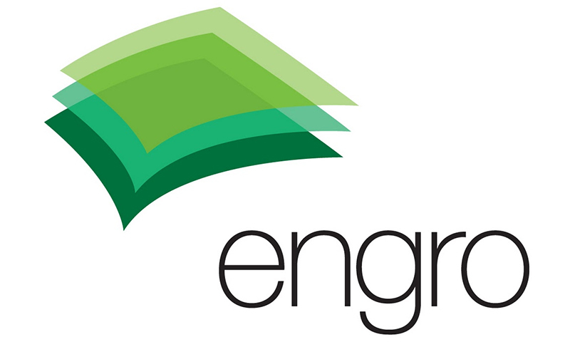 """Sindh Screening Programme — Free of Cost"" campaign to be expanded with Rs95 million. — Engro website/File"