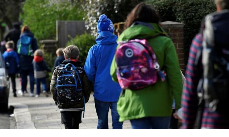 برطانیہ و اٹلی میں بچوں کو ہونے والی نئی بیماری کا تعلق کورونا سے ہونے کا انکشاف