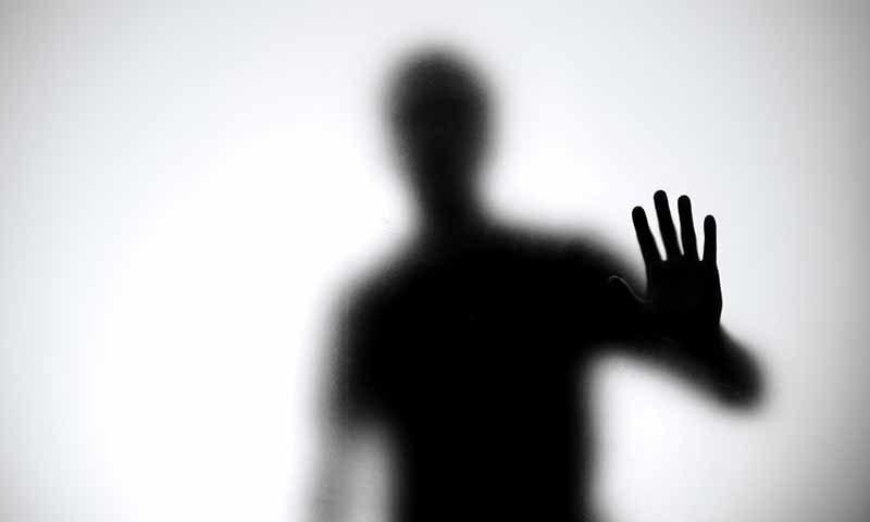 کراچی: ڈیفنس سے 'اغوا' چینی تاجر خیبرپختونخوا سے بازیاب