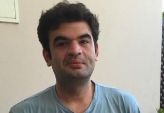 صحافی نادر حسن 37 برس کی عمر میں انتقال کرگئے