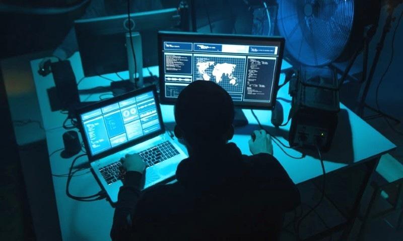 کورونا ویکسین کی معلومات چرانے کیلئے دنیا بھر کے خفیہ ادارے متحرک