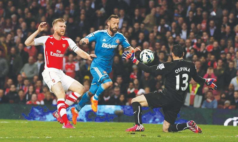 Neutral venues a must if Premier League is to complete season