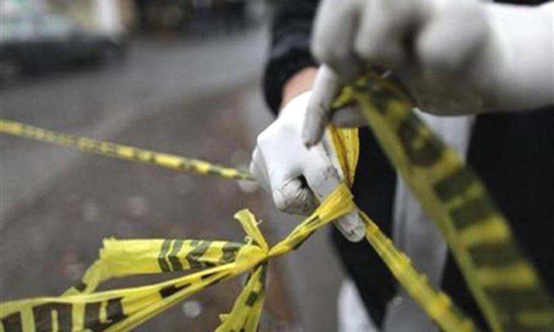 گزشتہ ایک سال میں دنیا میں 55 اور پاکستان میں 7 صحافی قتل ہوئے، رپورٹس—فوٹو: رائٹرز