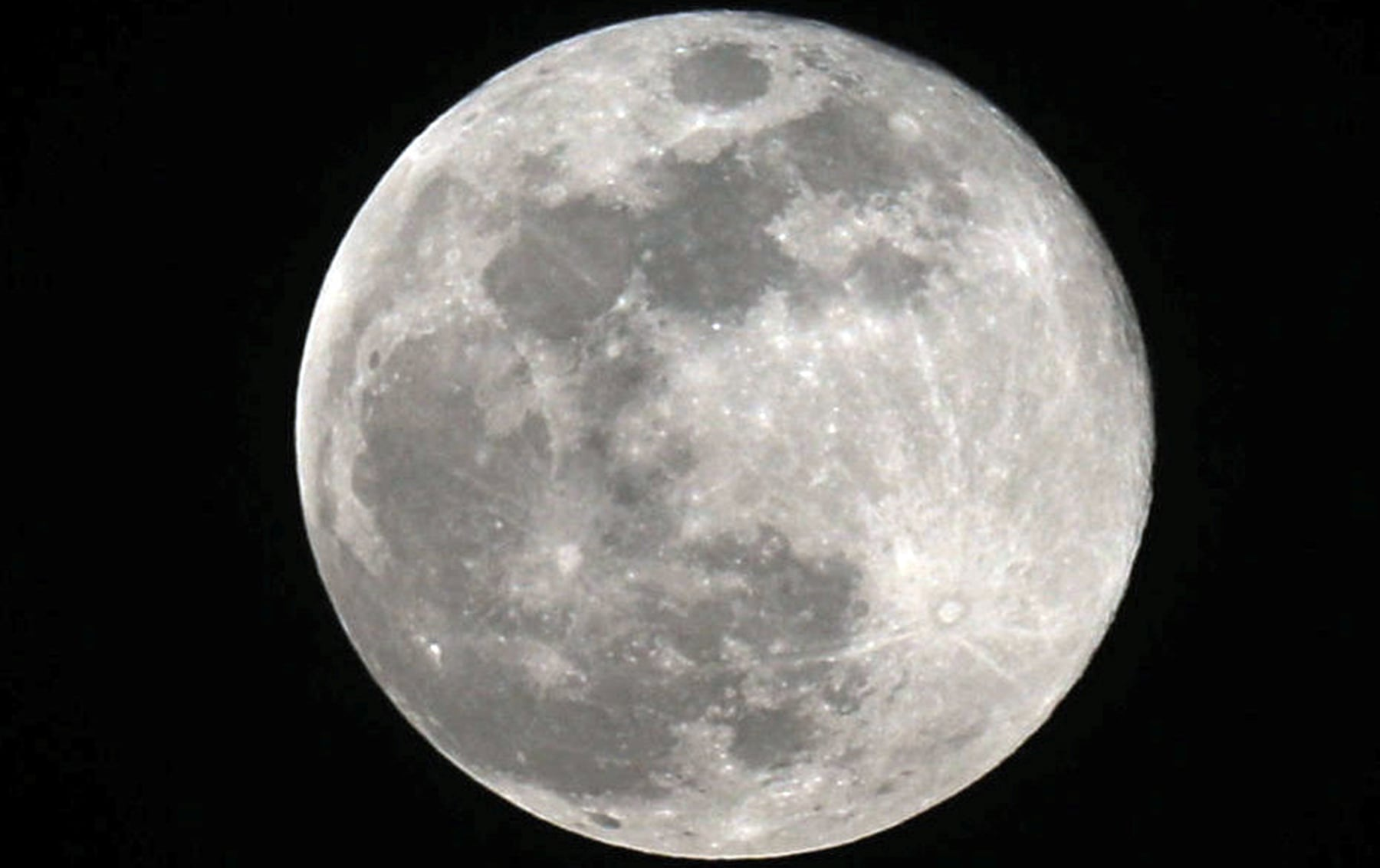 Last Supermoon of 2020 arrives tonight