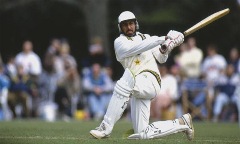 سلیم ملک کو اصل دھچکا آسٹریلیا کے کھلاڑیوں کے بیانات کی وجہ سے لگا اور یہی ان پر تاحیات پابندی کا سبب بنا—فوٹو: ٹوئٹر