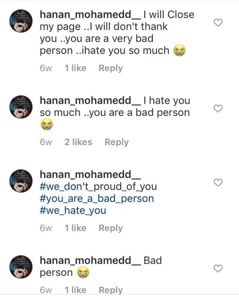 foto de Pakistani fans are moral policing Ertugrul's Esra Bilgic on Instagram Celebrity Images