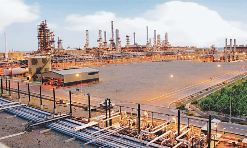 Local refiners say the coronavirus pandemic has seriously affected business and are seeking deferment of expansion and upgradation projects.