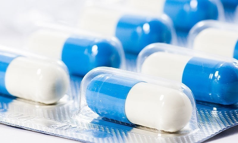 دوا سازوں نے بھارت سے خام مال کی پابندی پر نقصان سے خبردار کردیا