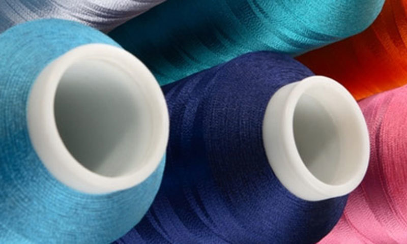 Textile exports plunge to 17-year low