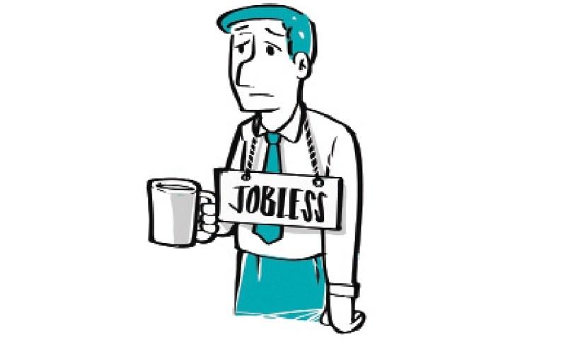 پاکستان میں لاکھوں ملازمتیں پیدا ہونے کا امکان