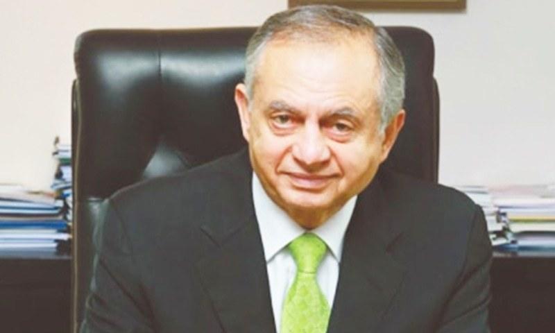 Commerce adviser testifies before sugar probe commission