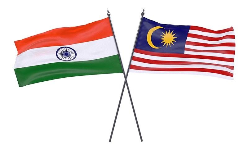 ملائیشیا کا بھارت سے ریکارڈ ایک لاکھ ٹن چاول درآمد کرنے کا معاہدہ