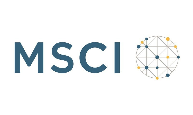 Pakistan has managed to stay on the MSCI EM Index with all three scrips retained in the latest review. — MSCI websit/File