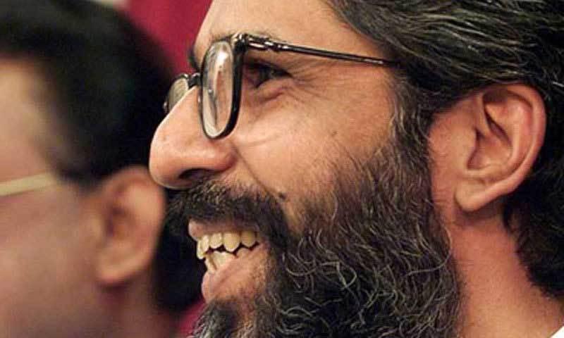 ڈاکٹر عمران فاروق قتل کیس کا فیصلہ محفوظ، 18 جون کو سنایا جائے گا