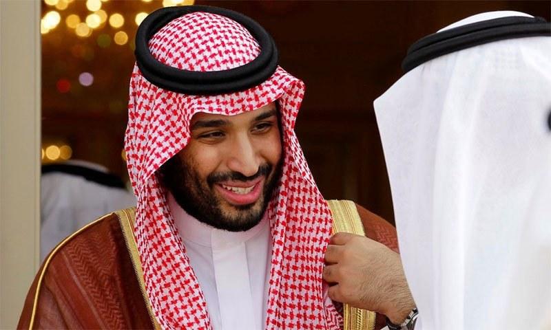 سعودی انٹیلی جنس کے سابق افسر کے خاندان کو نشانہ بنایا جارہا ہے، رپورٹ