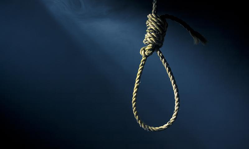 چینی عدالت نے پاکستانی طالبعلم کے قتل میں ملوث شہری کو سزائے موت سنادی