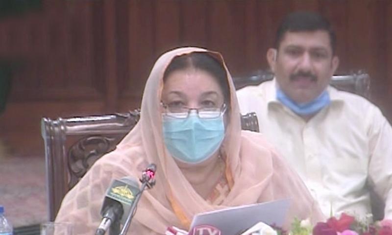 ایکٹیمرا انجیکشن ہدایات کے بغیر استعمال کیا تو نقصانات زیادہ ہوں گے، وزیر صحت پنجاب