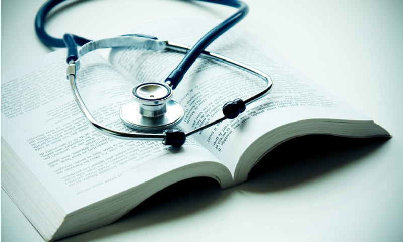 صحت 25 اور تعلیم کے لیے 83 ارب روپے سے زائد مختص