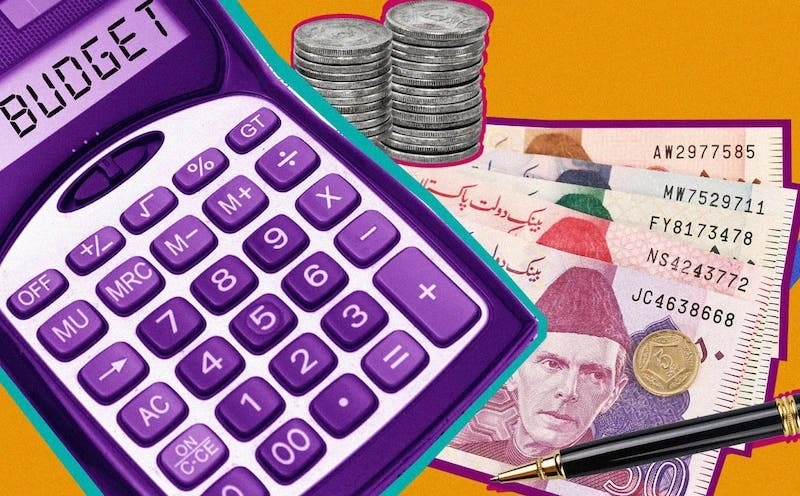 Budget 2020-21: Here's what you need to know about customs and indirect taxes