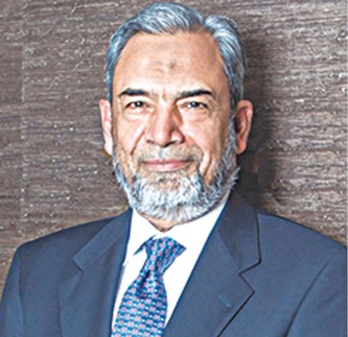 M. Abdul Aleem, CEO and Secretary General OICCI