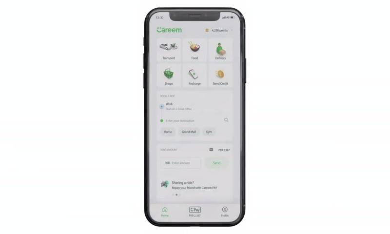 Careem launches Super App