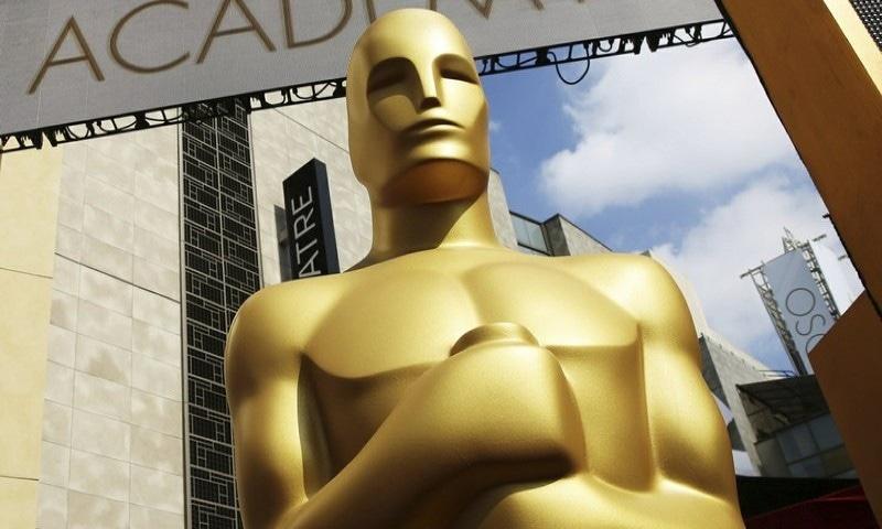کورونا کے باعث 'آسکر' ایوارڈز تقریب 2 ماہ تک مؤخر