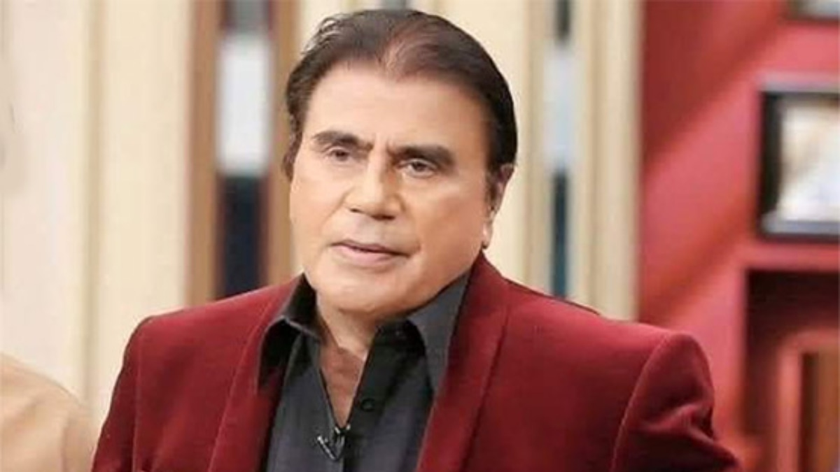 Does the younger generation know that Tariq Aziz (pictured) is the man behind the infamous line, 'Yeh water cooler aapka hua!'? —Photo credits: english.alarabiya.net