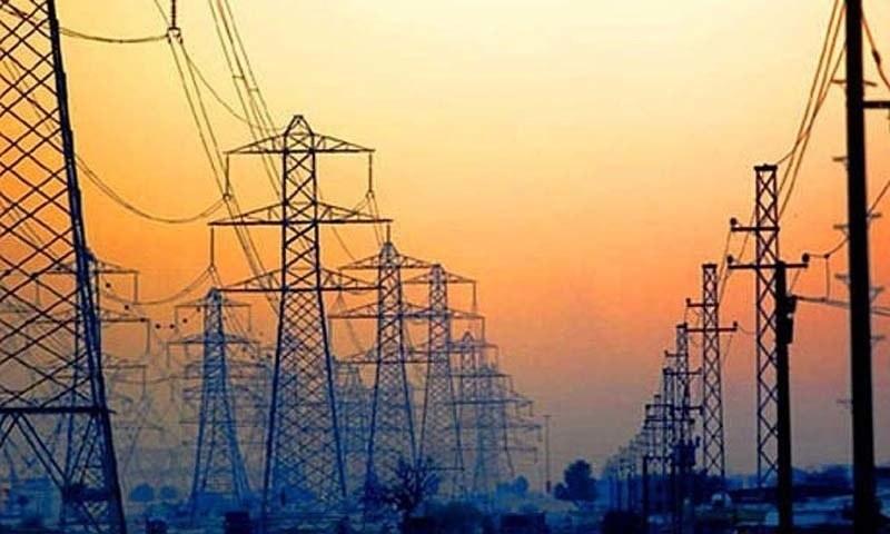 ترجمان وزارت توانائی  کے مطابق وفاقی حکومت اضافی 500 میگاواٹ فراہم کرنے کے لیے تیار ہے— فائل فوٹو:اے ایف پی