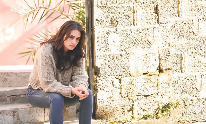 Photography: Omer Sedat Yenidogan @omeryndgn | Hair: Sertac Kolay @sertac_kolay @theroomhairdesign | Makeup: Hikmet Karaman