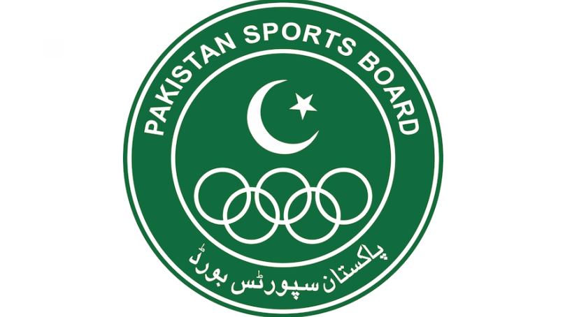 """""""The sports governing body is conspiring to promote dictatorship instead of democracy,"""" said senior member of NA Standing Committee for Sports Iqbal Mohammad Ali Khan.  — File"""