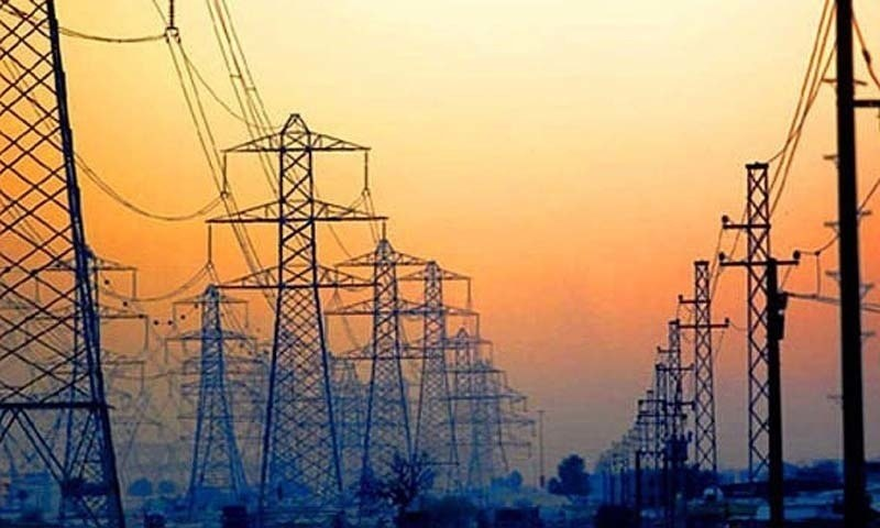 Two IPPs have formally written to Ministry of Energy Omar Ayub Khan to protest over the latest situation. — APP/File