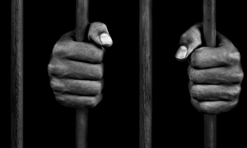 Convict set free after spending 21 years on death row