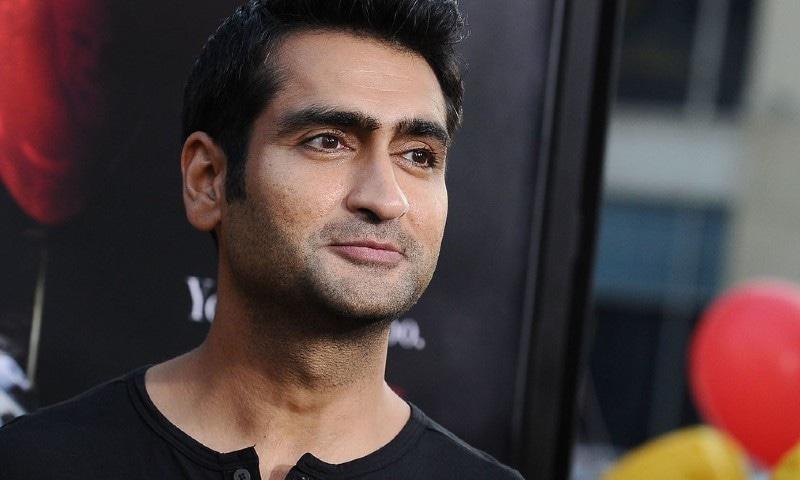 مارول یونیورس میں پہلے پاکستانی اداکار کیا محسوس کرتے ہیں؟