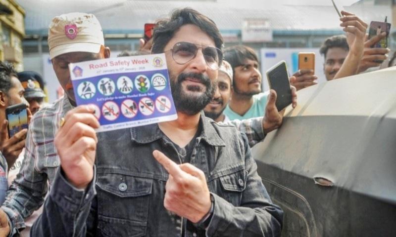 اداکار نے آئندہ ماہ کے بل جمع کرانے کے لیے گردے فروخت کرنے کا عندیہ بھی دیا—فائل فوٹو: پریس ٹرسٹ آف انڈیا