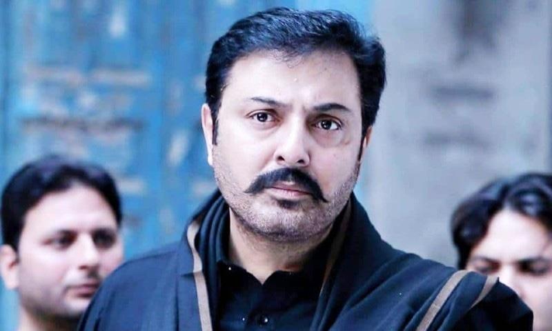پاکستانی ڈرامے کے زوال کے ذمہ دار ہم خود ہیں، نعمان اعجاز