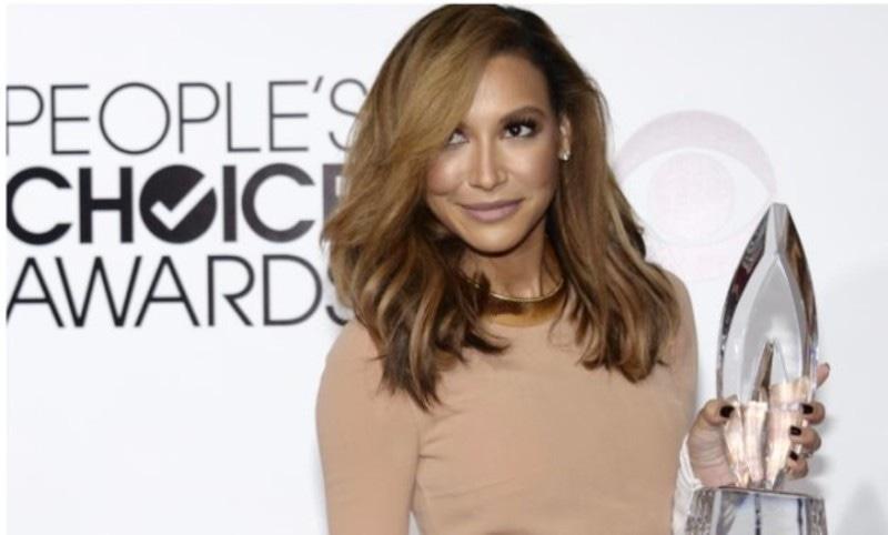 اداکارہ نے متعدد ایوارڈز بھی جیت رکھے تھے—فوٹو: رائٹرز