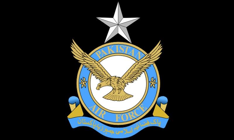 پاک فضائیہ میں ایک ایئر افسر کی ایئرمارشل، 10 کی ایئروائس مارشل کے عہدے پر ترقی
