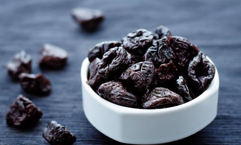 صحت کے لیے مفید اس پھل کو کھانا عادت بنالیں