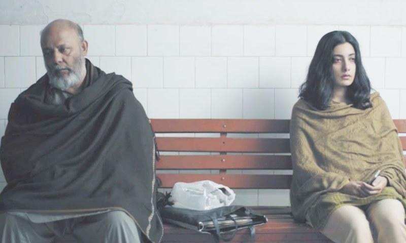 'زندگی تماشا' پر تاحیات پابندی کے لیے عدالت میں درخواست