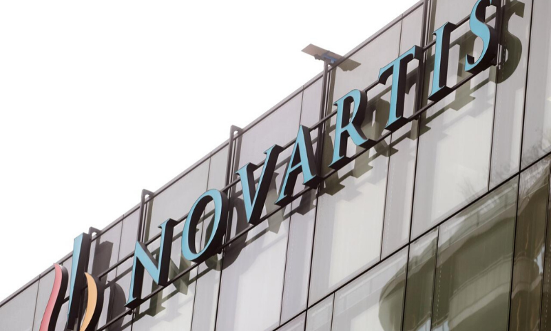 Novartis said it would provide medicines ranging from antibiotics and steroids to diarrhea pills to 79 countries on the World Bank's list of low- and lower-middle income nations. — Reuters/File