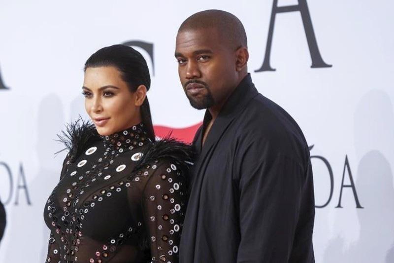 دونوں نے واضح طور پر طلاق کی وضاحت نہیں کی—فوٹو: رائٹرز
