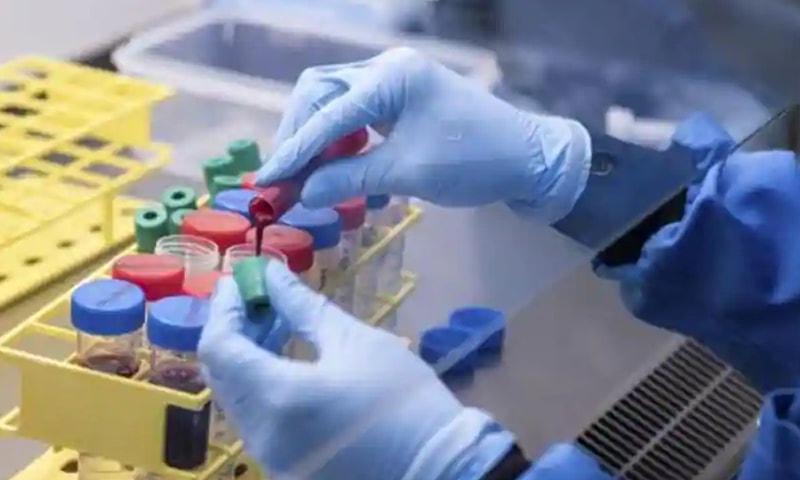 2021 سے قبل کورونا کی پہلی ویکسین کی امید نہیں، ماہر ڈبلیو ایچ او