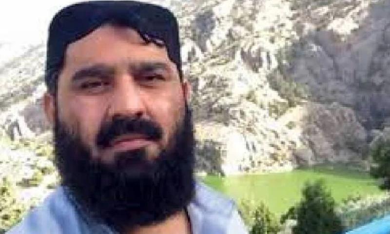 مولانا فضل الرحمٰن کے بھائی ڈپٹی کمشنر تعینات، پی ٹی آئی کی حکومت سندھ پر تنقید