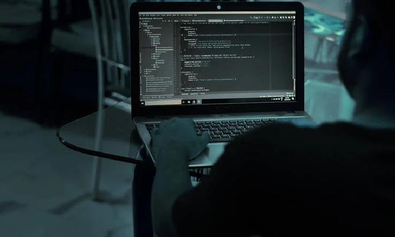 بھارت: برطرف سوفٹ ویئر انجینئر نے بحالی کیلئے کمپنی کو ہیک کرلیا