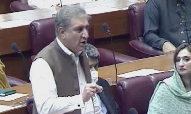 Talks on FATF, NAB legislation hit a snag