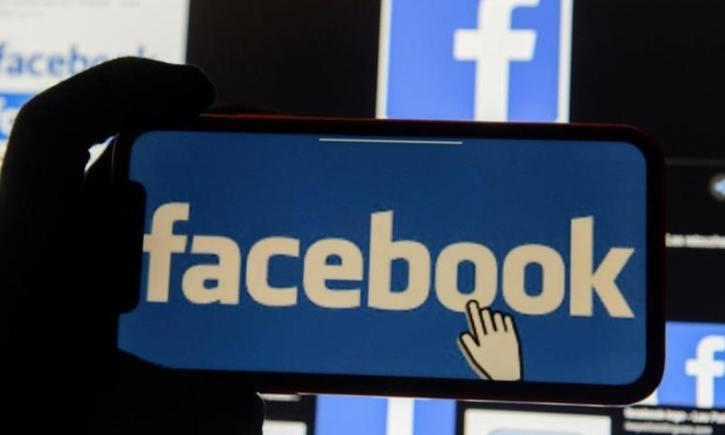 ترک پارلیمنٹ سے سوشل میڈیا پر کنٹرول بڑھانے سے متعلق متنازع بل منظور